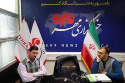 پیشرفت عدالتخواهی درایران،از التماس خبرگزاریها تا عزل امام جمعه
