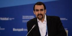 Iran-Russia ties deepening despite sanctions: envoy