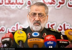Military set to show achievements as Islamic Revolution turns 40