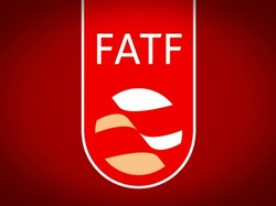Not joining FATF would be 'detrimental': businessperson