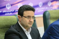 ورزشکاران مازندران امسال ۲۵۰ مدال کسب کردند