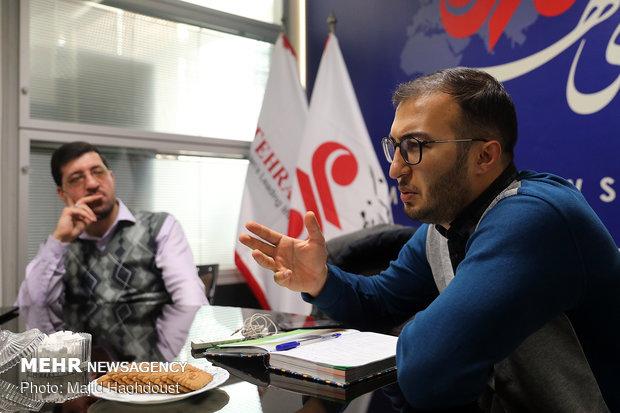 محافظهکاری یعنی انتقاد از بخشدار، مساوی انتقاد از جمهوری اسلامی
