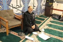 استکبار جهانی از صدور ارزشهای نظام اسلامی واهمه دارد