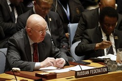 UNSC fails to agree statement on Venezuela due to US contentious positions: Russia