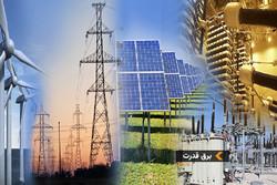 هزارمیلیارد تومان از جیب کالاهای مضر محیط زیست برای تولید انرژی