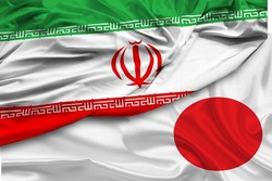 Japan hopes to mediate between Iran, US on JCPOA