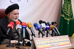 اهل سنت تفاوتی با شیعیان ندارند/ حضور اهل سنت در جشن های انقلاب