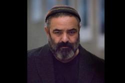 حسن معجونی «شهر ما» را به صحنه میبرد/ اجرا در اسفندماه