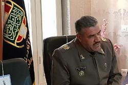 ساخت موزه دفاع مقدس در استان قزوین با جدیت پیگیری می شود