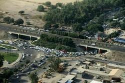 شهرداری و شورای شهر شوش مجوزهای تخریب پل روگذر را منتشر کنند