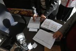 ثبت ۵۲۷ بازرسی از بازار همدان طی ۳ روز/فرصت طلبان در چنگال قانون
