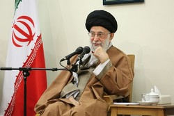 Qom Seminary needs to present solutions to religious ambiguities, problems