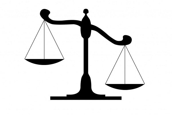 کنفرانس «بیعدالتی چالشبرانگیز: اقلیتها و فلسفه» برگزار می شود