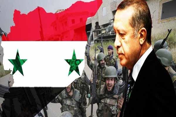 اسرار بررسی مجدد توافق «اضنه» میان سوریه و ترکیه و اهداف پنهان آن