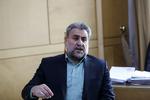 لجنة الأمن القومي تستدعي وزير الداخلية لتقديم تفسير حول الهجوم الارهابي في زاهدان