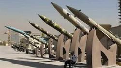 هدف آمریکا از نشست ضد ایرانی ورشو؛ مقابله با توان موشکی ایران