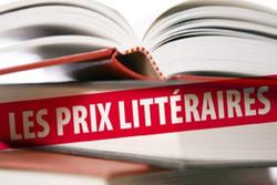 راه اندازی جایزه جدید ادبی برای نویسندگان جوان عضو فرانکفونی