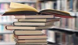 جزئیات حضور دانشگاه آزاد در سی و دومین نمایشگاه بین المللی کتاب