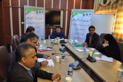 گردهمایی سراسری مدیران فرهنگی دانشگاه های کشور برگزار می شود