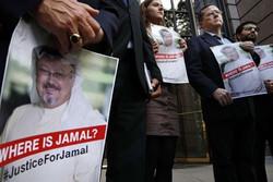 کشته شدن ۸۰ خبرنگارِ جهان در سال ۲۰۱۸ میلادی