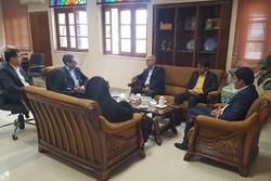 مشارکت خیرین در کمک به مراکز توانبخشی استان بوشهر افزایش یابد