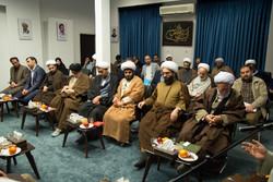 بیداری اسلامی از دستاوردهای مهم انقلاب ایران است