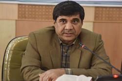 تمامی راه های ارتباطی شمال سیستان و بلوچستان مسدود شد