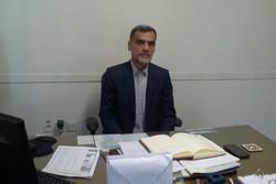 ۱۰ عنوان ویژه برنامه ایثار و شهادت در دامغان اجرا میشود