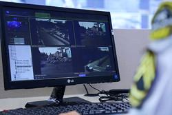 سامانه پلیس همراه در آذربایجان غربی راه اندازی شد
