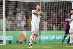 قطعا به جام جهانی صعود نمیکنیم/ اسکوچیچ با تیم ملی بزرگ میشود!