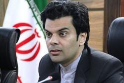 رسانههای استان یزد طبقهبندی میشوند