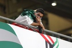 راهکار فدراسیون فوتبال برای خروج تیم ملی از بحران چیست؟