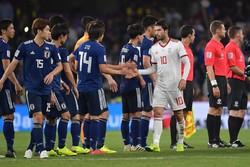 اخطار AFC و جریمه فدراسیون فوتبال ایران در جام ملتهای آسیا