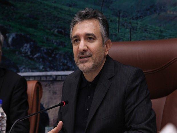 کردستانپایین ترین میزان پرداختی تسهیلات به واحدهای تولیدی رادارد