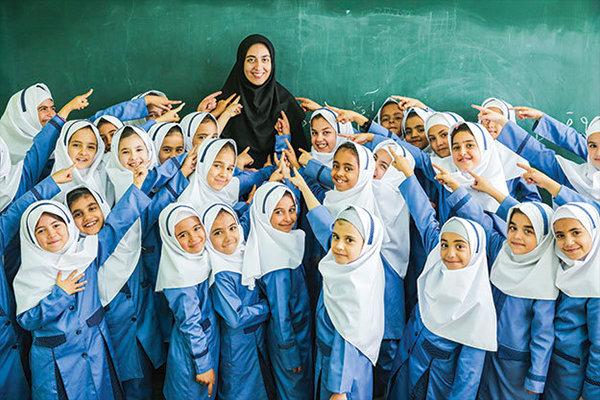 لغو ممنوعیت اعمال سوابق تحصیلی فرهنگیان بیش از یکبار در دستور کار