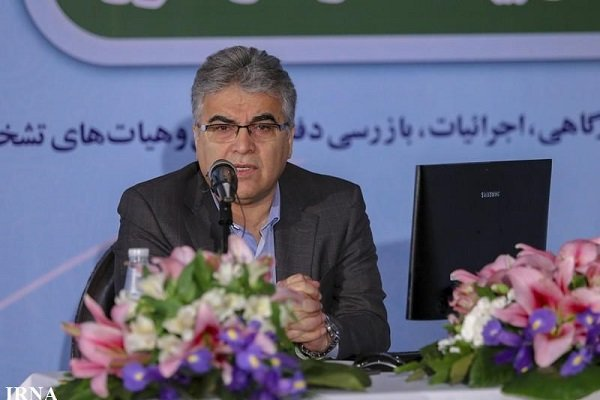 Persian Gulf Star Refinery's 3rd phase to come on stream soon