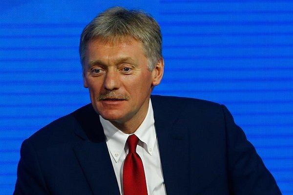 Syria guarantor states to hold summit next month in Turkey: Kremlin