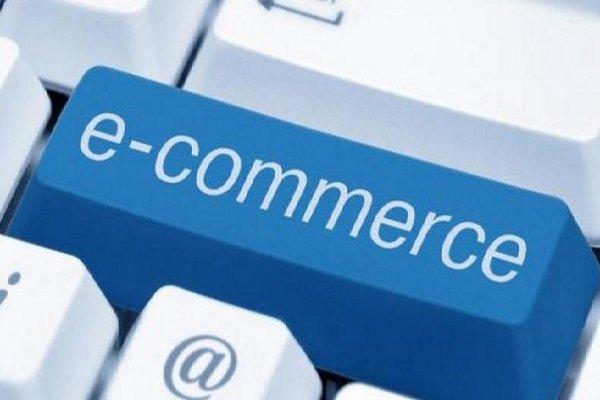 دیجیتالی سازی کشورها با هدف رفع اختلالات تجاری ناشی از کرونا
