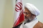 ۳۵۰۰ برنامه مجازی ویژه دهه کرامت در استان بوشهر برگزار شد
