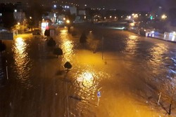 کمتوجهی به سد «تنگ شبیخون»/ طرحی که میتواند خرمآباد را از سیلاب نجات دهد