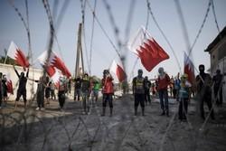 تيار العمل الاسلامي يدين الاجرام السعودي في القطيف والذي أدى الى استشهاد خمسة شباب