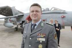 ارتش آلمان نیاز به اصلاحات فوری دارد