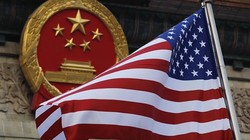 China launches lawsuit against trade tariffs, U.S. threatens to disable WTO's top court