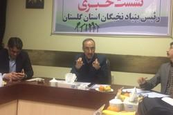 بیش از ۷۲ هزار دانش آموز گلستانی تحت پوشش «طرح شهاب» قرار دارند