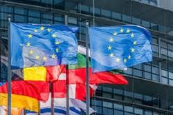 Europe's vague future