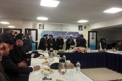 ارائه پیشنهاداتی در جهت ارتقای مطلوب مسابقات بین المللی قرآن