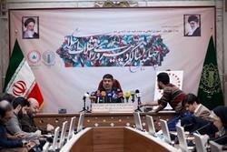 All Iran's defense power developed during harshest sanctions: IRGC spox