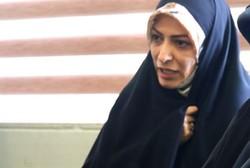 فعالیت ۸۰۰ زن کارآفرین در آذربایجان شرقی