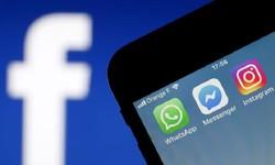مقابله قانونی بریتانیا با ادامه فعالیت نرم افزارهای اجتماعی