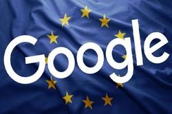 گوگل از سایت های اروپایی در برابر حملات سایبری محافظت می کند